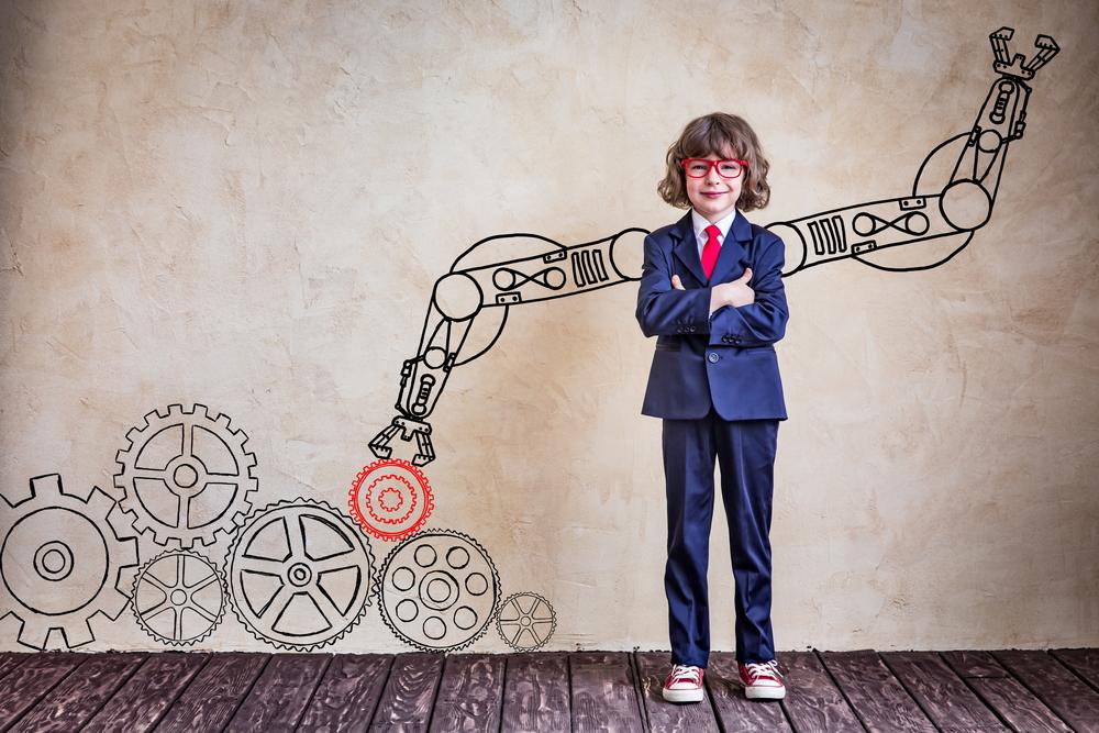 Профессии будущего: взгляд экспертов