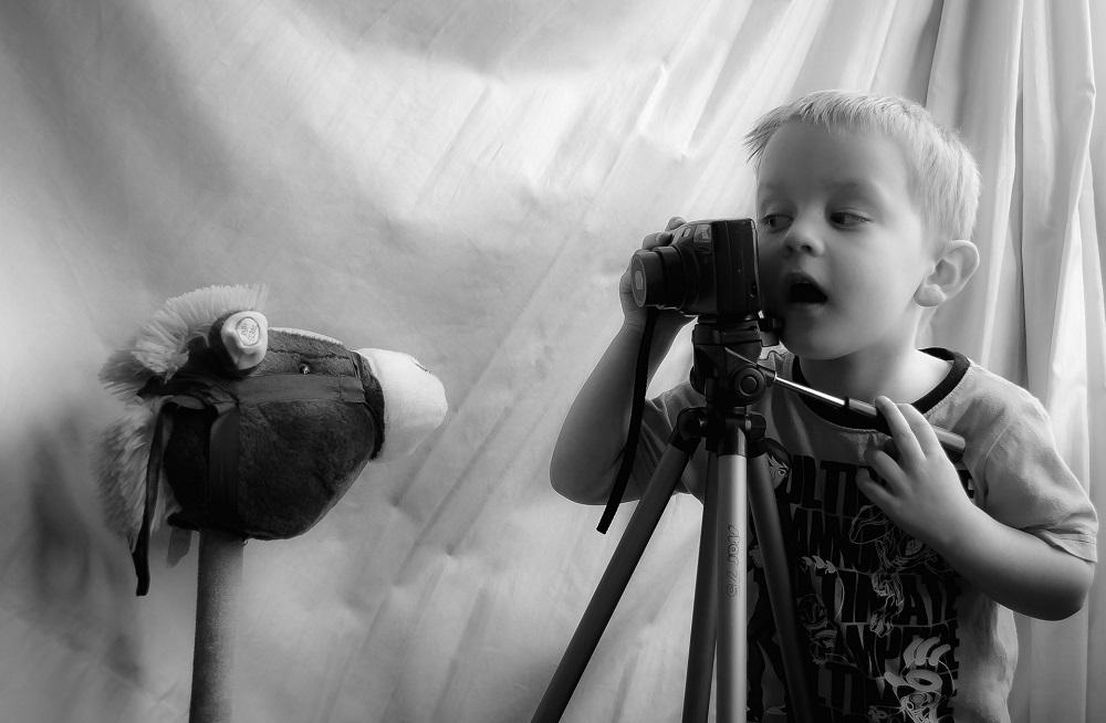 Навыки для ребенка и родителя: как их прокачать