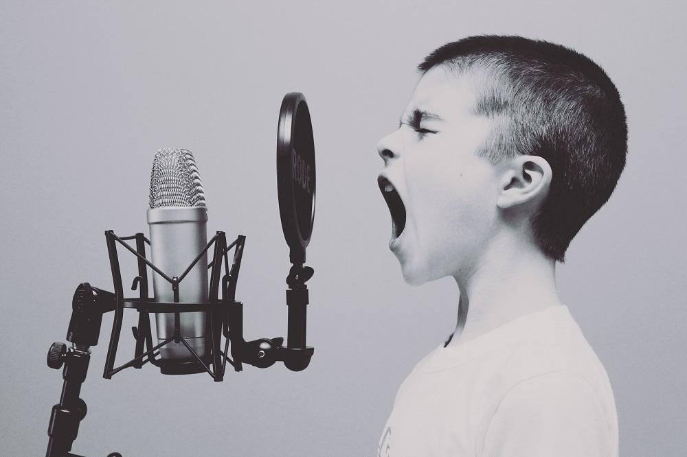 6 критично важных навыков для ребенка и родителя: как их прокачать