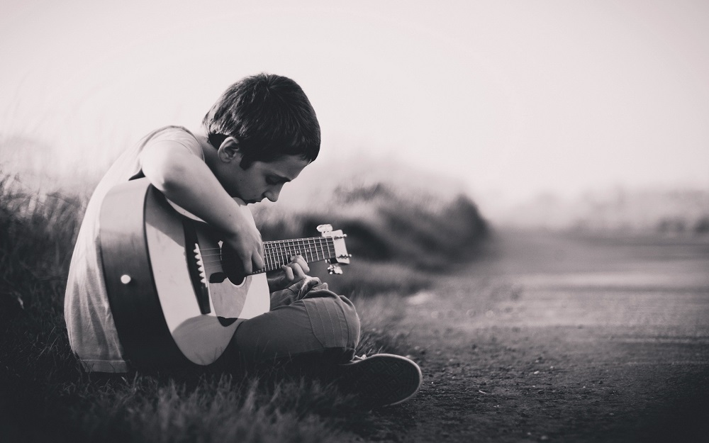 8 навыков, которыми подросток должен владеть к концу школы